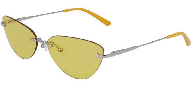Calvin Klein solbriller CK19124S