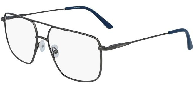 Calvin Klein briller CK19129