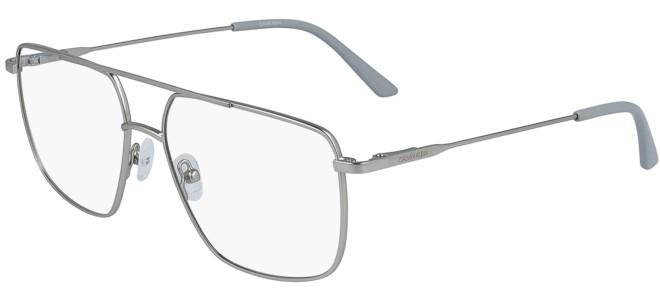 Calvin Klein eyeglasses CK19129