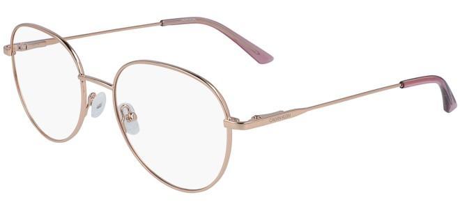 Calvin Klein eyeglasses CK19130