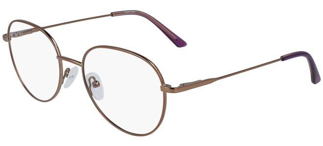 Calvin Klein briller CK19130
