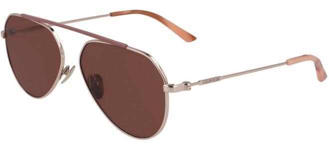 Calvin Klein zonnebrillen CK19147S