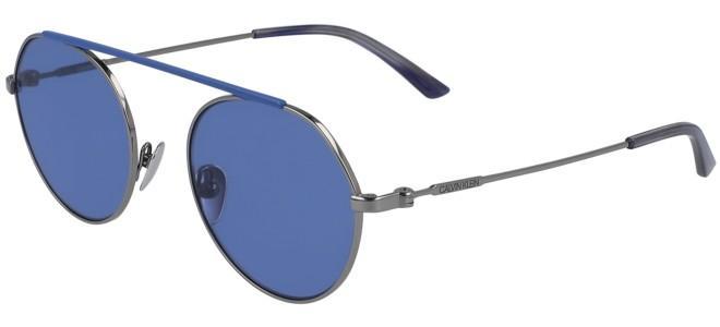 Calvin Klein solbriller CK19149S