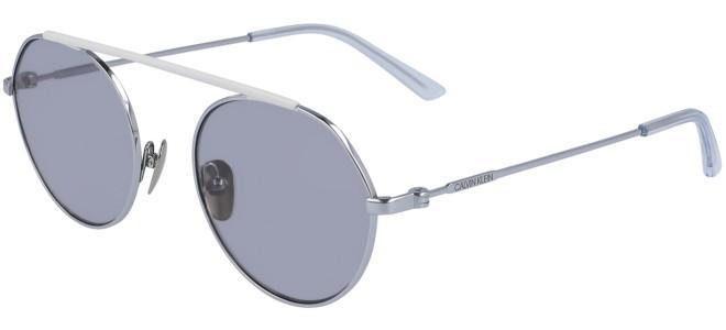 Calvin Klein zonnebrillen CK19149S