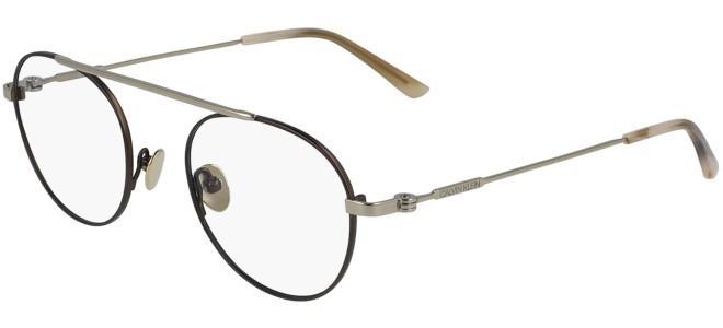 Calvin Klein briller CK19151