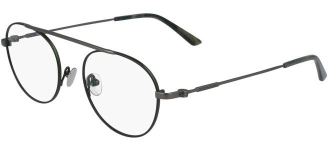 Calvin Klein eyeglasses CK19151