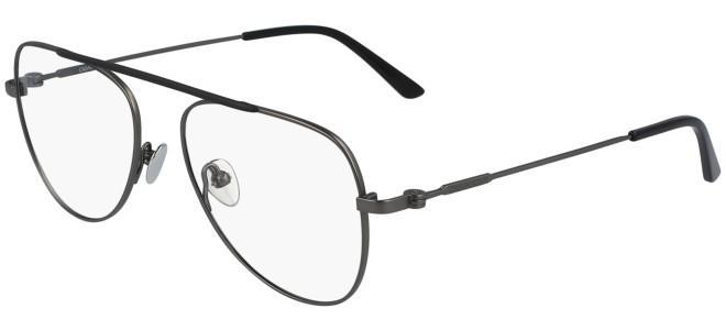 Calvin Klein briller CK19152