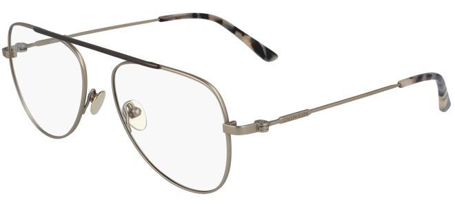 Calvin Klein eyeglasses CK19152