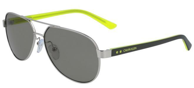 Calvin Klein zonnebrillen CK19300S
