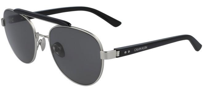 Calvin Klein solbriller CK19306S