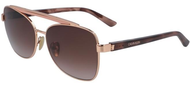 Calvin Klein zonnebrillen CK19307S