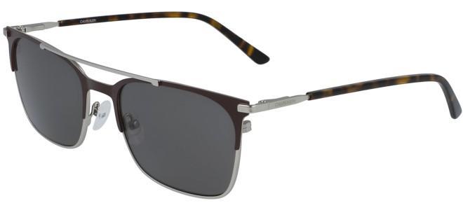 Calvin Klein solbriller CK19308S