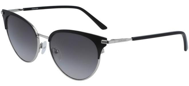 Calvin Klein zonnebrillen CK19309S