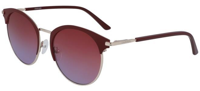Calvin Klein solbriller CK19310S