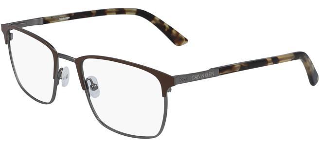 Calvin Klein briller CK19311