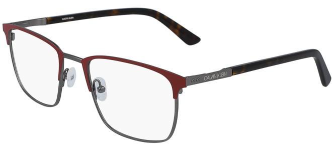 Calvin Klein brillen CK19311