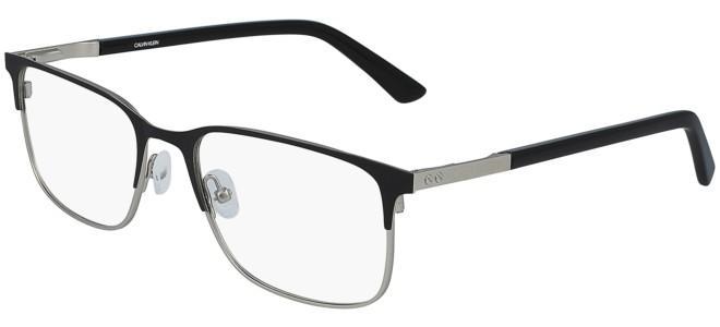 Calvin Klein briller CK19312