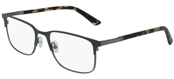 Calvin Klein eyeglasses CK19312