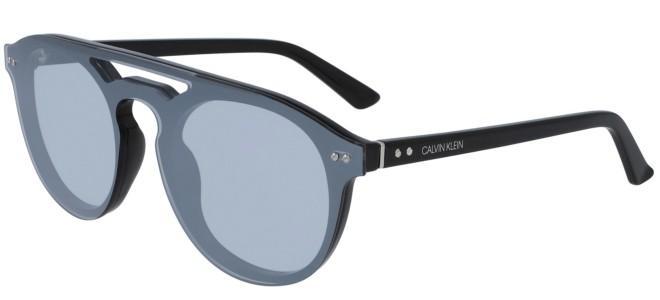 Calvin Klein CK19500S