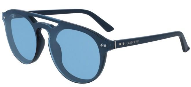 Calvin Klein solbriller CK19500S