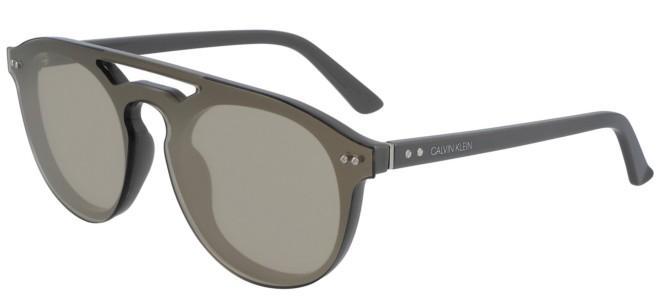 Calvin Klein sunglasses CK19500S