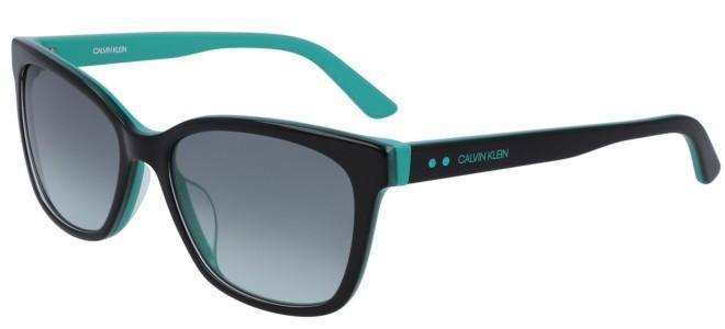 Calvin Klein solbriller CK19503S