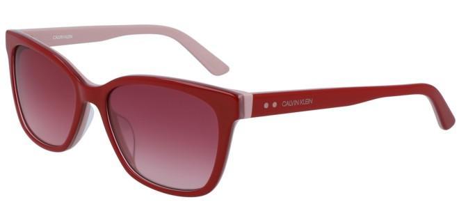 Calvin Klein sunglasses CK19503S