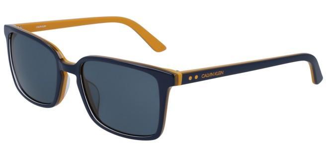 Calvin Klein sunglasses CK19504S
