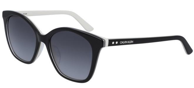 Calvin Klein solbriller CK19505S