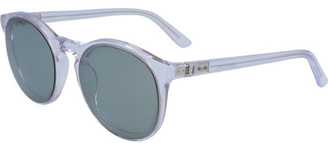 Calvin Klein solbriller CK19523S