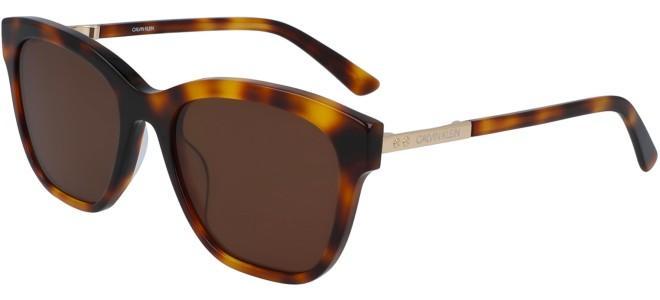 Calvin Klein zonnebrillen CK19524S