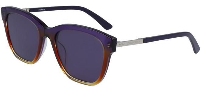 Calvin Klein solbriller CK19524S
