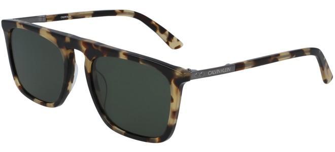 Calvin Klein zonnebrillen CK19525S