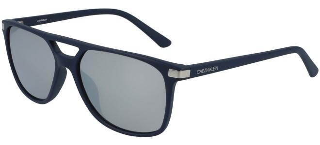 Calvin Klein solbriller CK19526S