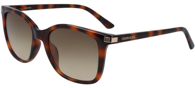 Calvin Klein solbriller CK19527S