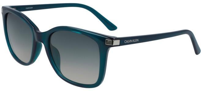 Calvin Klein zonnebrillen CK19527S