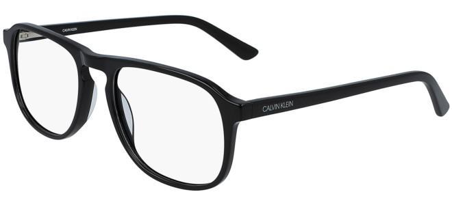 Calvin Klein eyeglasses CK19528