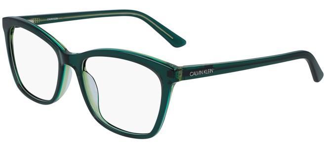 Calvin Klein briller CK19529
