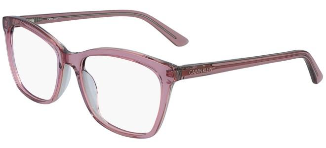 Calvin Klein eyeglasses CK19529