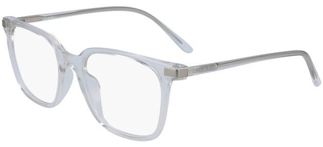 Calvin Klein eyeglasses CK19530