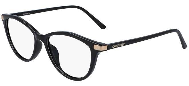 Calvin Klein eyeglasses CK19531