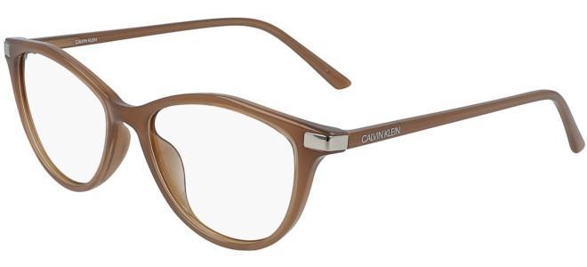 Calvin Klein brillen CK19531