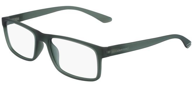Calvin Klein brillen CK19569