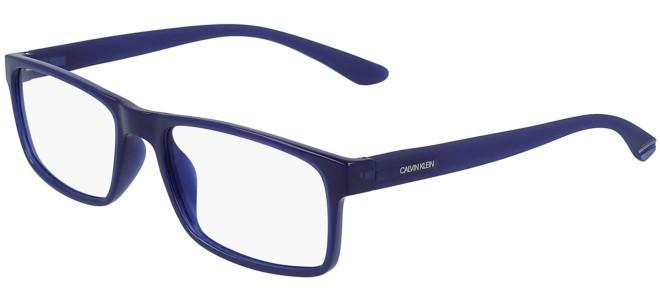 Calvin Klein briller CK19569