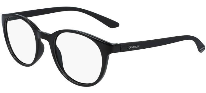 Calvin Klein briller CK19570