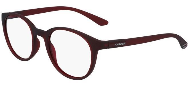 Calvin Klein brillen CK19570