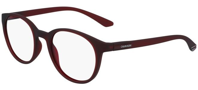 Calvin Klein eyeglasses CK19570