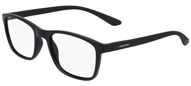 Calvin Klein brillen CK19571