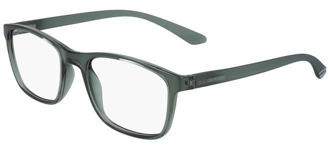 Calvin Klein briller CK19571