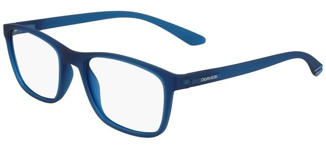 Calvin Klein eyeglasses CK19571